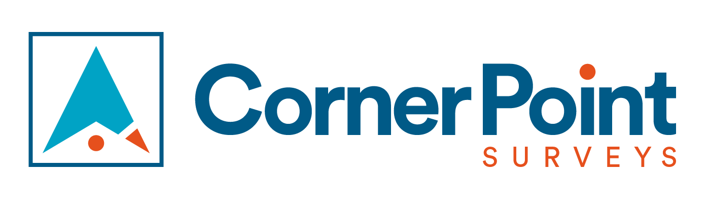 Cornerpoint Surveys