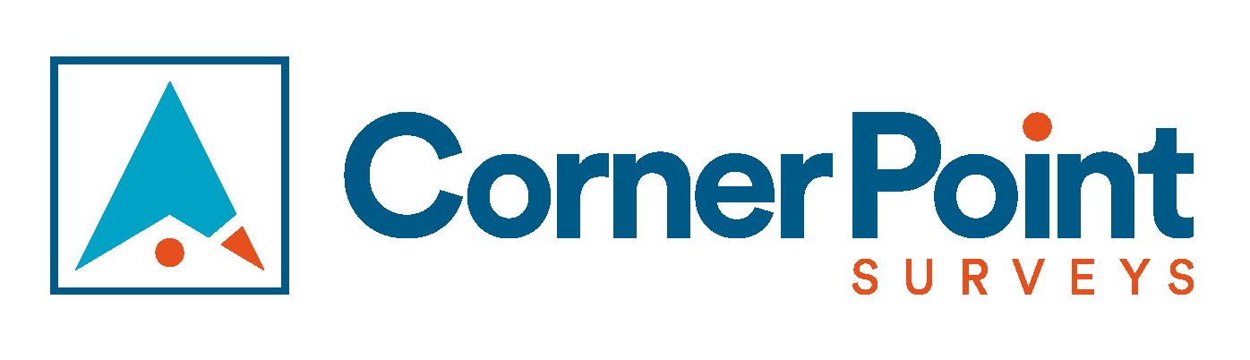 Cornerpoint Surveys